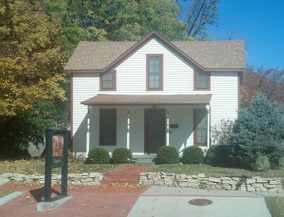 Damon Runyon House 2012-10-16 11-27-19