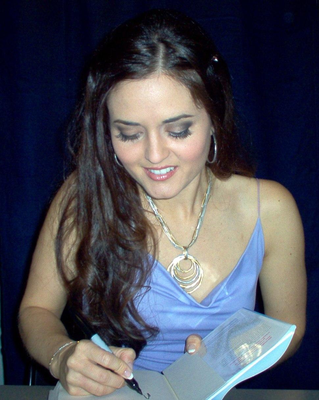DanicaMcKellar-2007-10-01