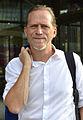 Daniel Helldén (politiker).jpg