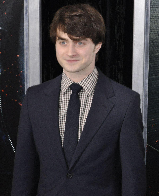 Harry Potter Und Die Heiligtumer Des Todes Teil 1 Wikipedia
