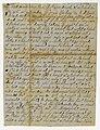 Daniel Roberts letter, 1863-12-01 - DPLA - 7ffca167e3e57422923b2c5fe2e417e1 (page 3).jpg