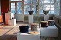 Danmarks Keramikmuseum - Grimmerhus, udstilling.jpg