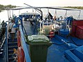 Danube-Delta-Sfântu-Gheorghe2008zr.jpg