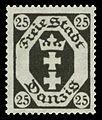 Danzig 1921 77 Wappen.jpg