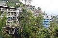 Darjeeling (8716421799).jpg