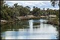 Darling River at Menindee NSW-1 (21189830150).jpg