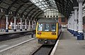Darlington railway station MMB 20 142092.jpg