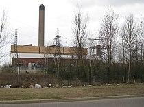 Dartford - Littlebrook Power Station - geograph.org.uk - 724919.jpg