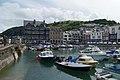 Dartmouth (36970138213).jpg