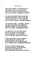 Das Heldenbuch (Simrock) III 126.png