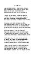Das Heldenbuch (Simrock) V 120.png