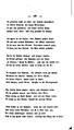 Das Heldenbuch (Simrock) V 185.png