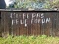 Das Neue Forum Graffiti 2.JPG