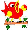 Das Vögelchen von Vogelsang.jpg