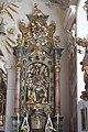 Dasing St. Martin Seitenaltar 914.jpg