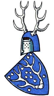 County of Dassel
