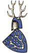 Dassel-Wappen-091 6.png