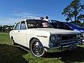 Datsun 1600 (39939660950).jpg