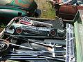 Datsun Grill in a Frontenac (616651080).jpg
