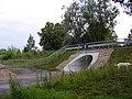 Daugavgrīva, 2011 - panoramio (2).jpg
