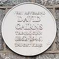 David Cairns plaque.jpg