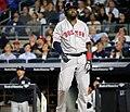 David Ortiz batting in game against Yankees 09-27-16 (23).jpeg