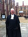 David Russell QC portrait 2.jpg