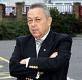 David Sullivan co-owner West Ham United F.C..jpg