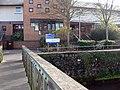 Dawlish Hospital - geograph.org.uk - 785855.jpg