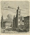 Dawna dzwonnica PP. Bernardynek w Warszawie (43539).jpg