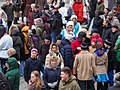 Day of People's Unity - 072.jpg
