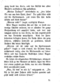 De Adlerflug (Werner) 069.PNG