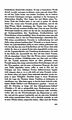 De Die demolirte Literatur Kraus 13.jpg