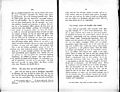 De Esslingische Chronik Dreytwein 091.jpg