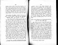 De Esslingische Chronik Dreytwein 117.jpg