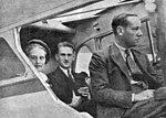 De Havilland DH.85 cabin NACA-AC-186.jpg