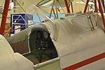 De Havilland DH82A Tiger Moth 'G-ANRX' (16425937103).jpg