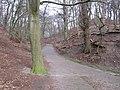 De Holleweg (31021264310).jpg