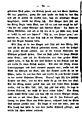 De Kinder und Hausmärchen Grimm 1857 V1 109.jpg