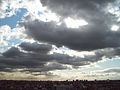 De Madrid al cielo 158.jpg