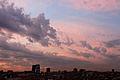 De Madrid al cielo 219.jpg