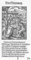 De Stände 1568 Amman 091.png