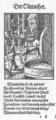 De Stände 1568 Amman 104.png