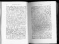 De Wilhelm Hauff Bd 3 041.png