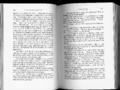De Wilhelm Hauff Bd 3 089.png
