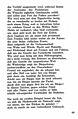 De Worte in Versen IX (Kraus) 67.jpg