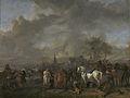 De overwinning der boeren Rijksmuseum SK-A-482.jpeg