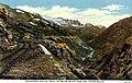 Deadhorse Gulch along the White Pass and Yukon Route, 1898 (AL+CA 1275).jpg