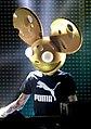 Deadmau5 d (cropped).jpg