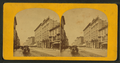 Dearborn Theatre, Chicago, from Robert N. Dennis collection of stereoscopic views.png